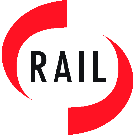 Rail Injector
