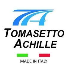 Tomasetto Achille LPG