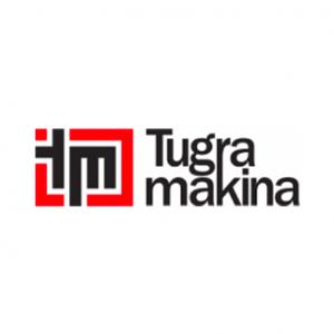 Tugra Makina depositos
